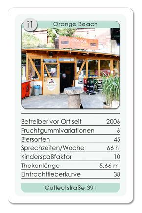 Wasserhäuschen Kartenspiel Quartett Das Zweite Spiel Online Kaufen Spiele Hessen Shop