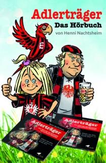Eintracht Ffm