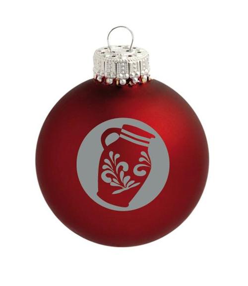 Eintracht Frankfurt Christbaumkugeln.Diese Wunderschöne Christbaumkugel Ist Jetzt In Unserem Online Shop