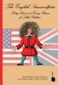 The English Struwwelpeter