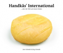 Handkäs' International