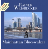 Mainhattan Blueswalzer
